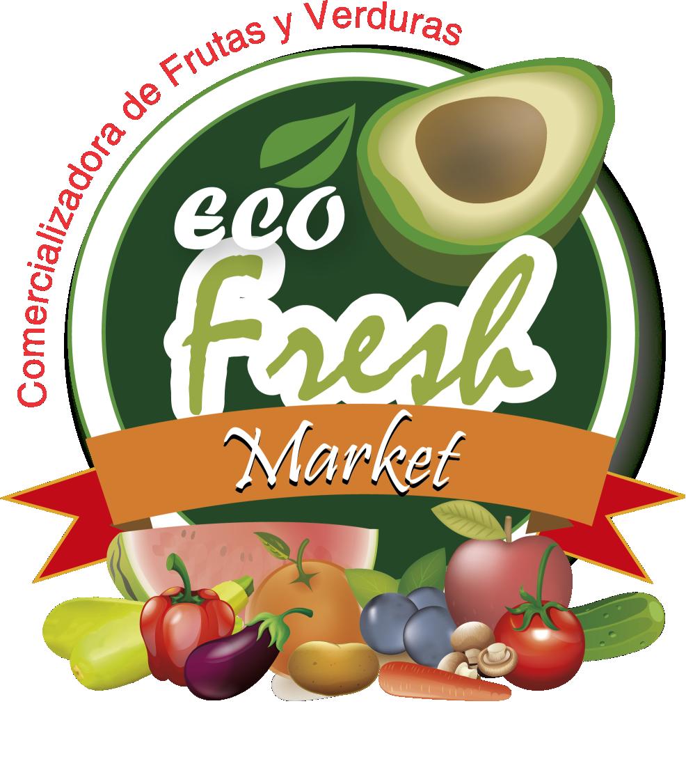 Comercializadora de Frutas y Verduras