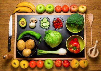 vegetables-and-fruits-wallpaper