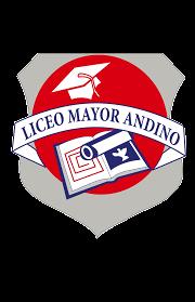 liceo mayor andino